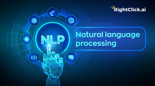 Basic Guide to NLP | RightClick.AI